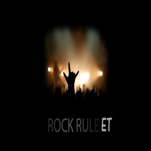 Rock Рулит (2021)