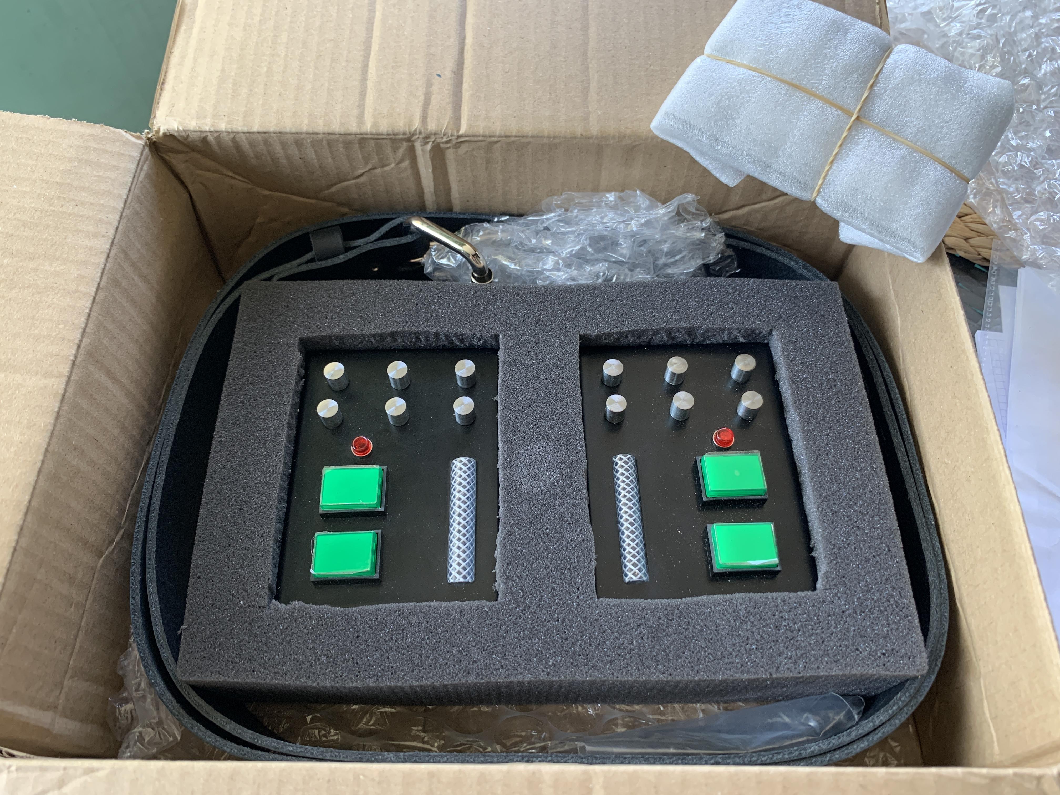 s12.directupload.net/images/user/200812/dnqh4boz.jpg