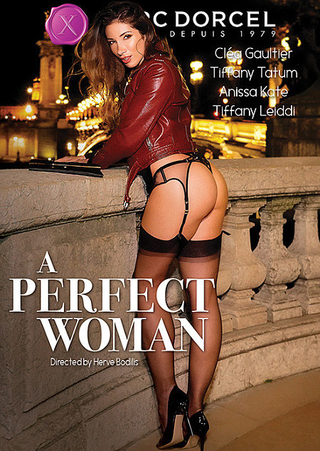 A perfect Woman -2020-