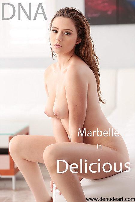 DeNudeArt Marbelle - Delicious