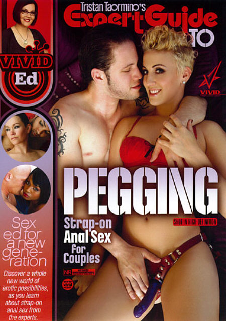 Expert Guide to Pegging -2012-