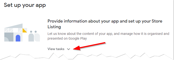 GooglePlay030